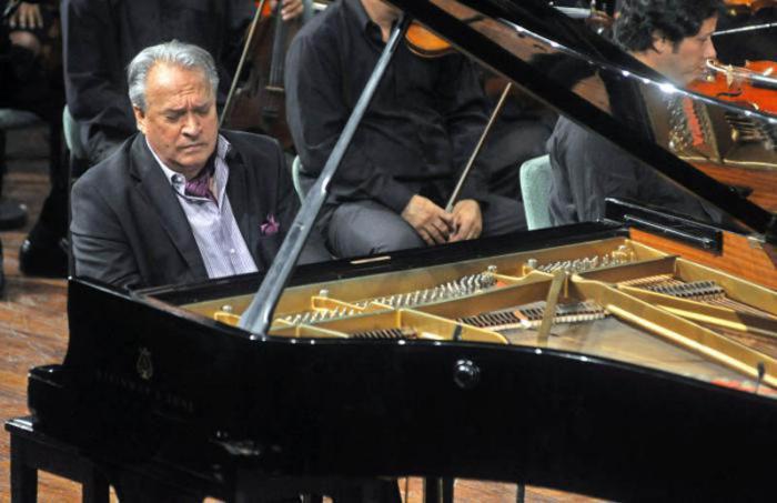 Solista e accompagnatore l interpretazione pi difficile for Compositore tedesco della musica da tavola