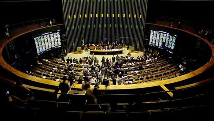 La camera dei deputati emetter il giudizio sul processo for Commissione esteri camera