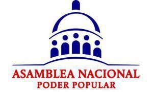 Assemblea Nazionale del Potere Popolare.